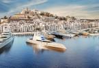 Sovren_Ibiza_Marina_Aerial