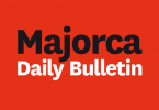 majorca-daily-bullettin