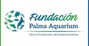 Fundacion_Palma_Aquarium