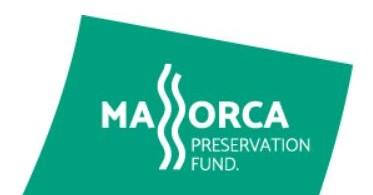 Mallorca Preservation Fund 3