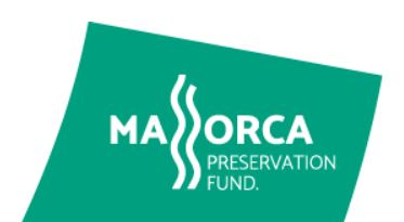 Mallorca Preservation Fund 3