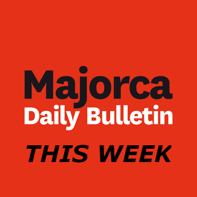 Majorca-Daily-Bulletin-Whats-Up.png