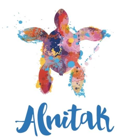 ALNITAK logo