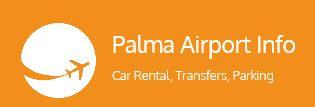 Palma Airport Info