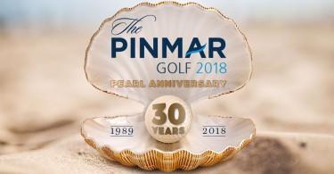 Pinmar 2018