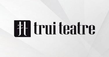 trui-teatre