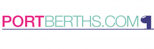 Portberths logo colour final