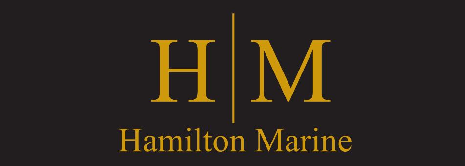 HM-web-logo.png