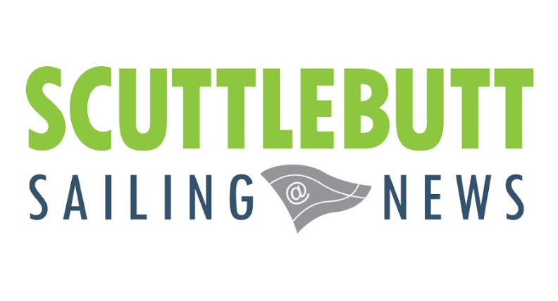 Scuttlebutt