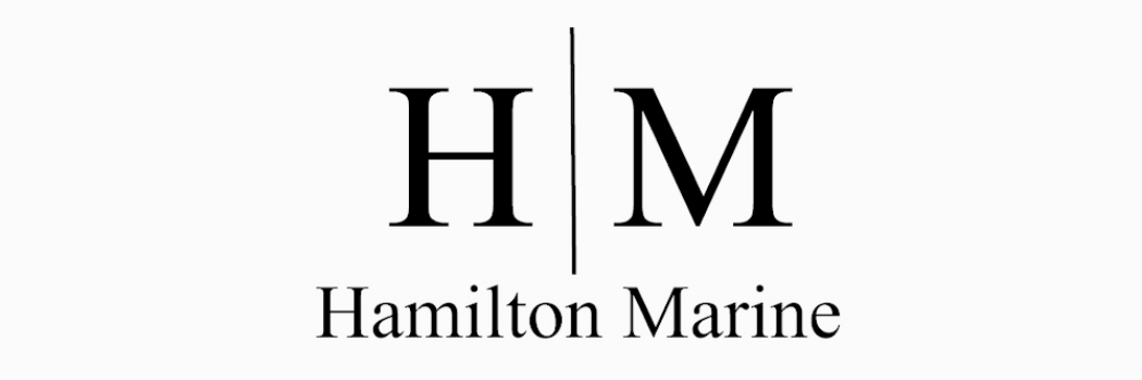 HM-BW-logo-for-CM-website-1000-x-350.jpg