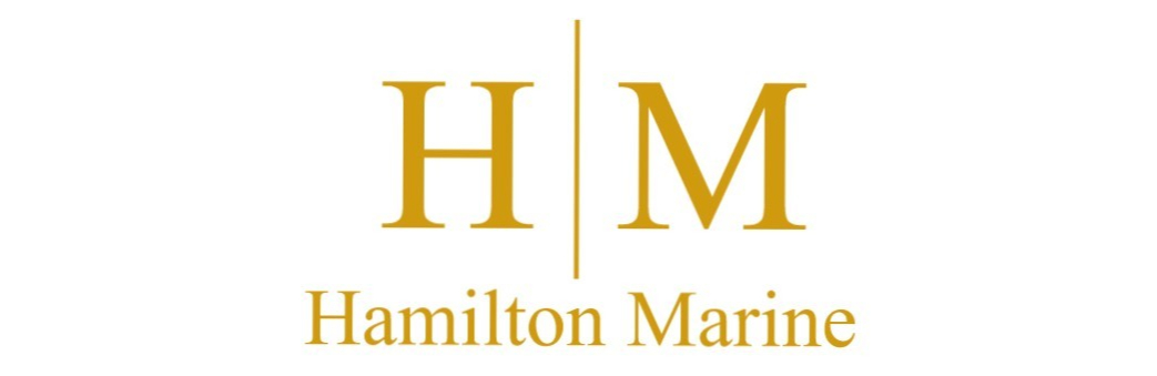 HM-White-logo-for-CM-website.jpg