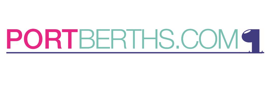 PB-logo-for-CM-website-1000-x-350.jpg