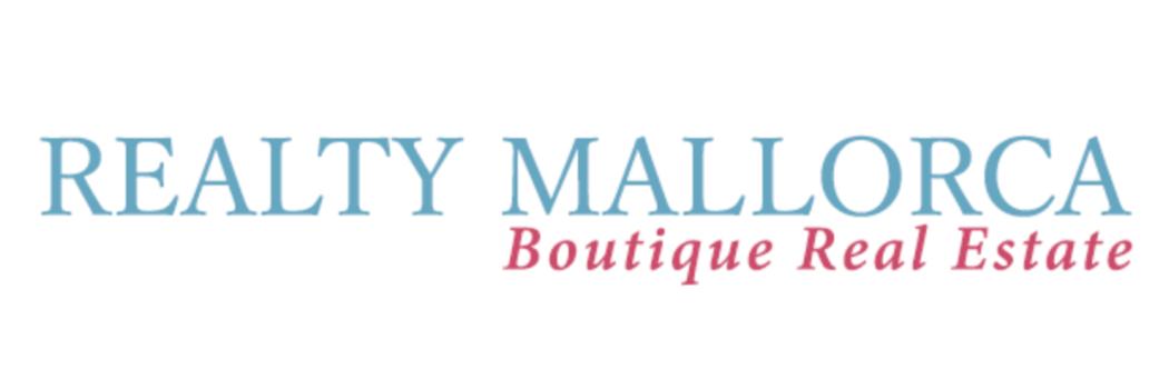 RM-logo-for-CM-website-1000-x-350.jpg