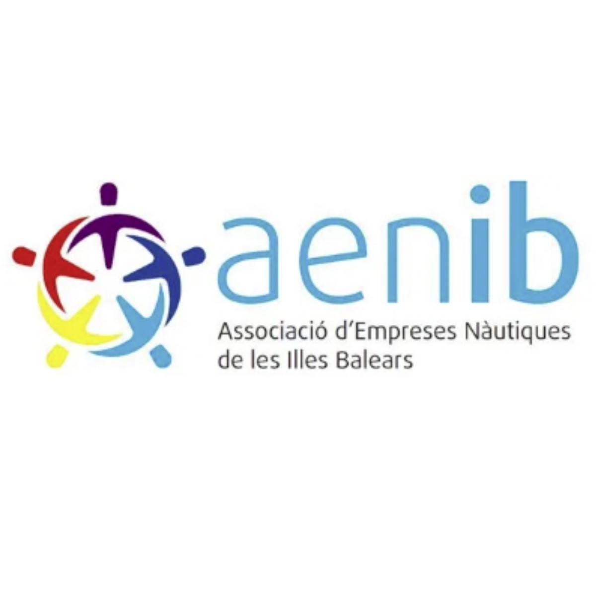 AENIB-square.jpg