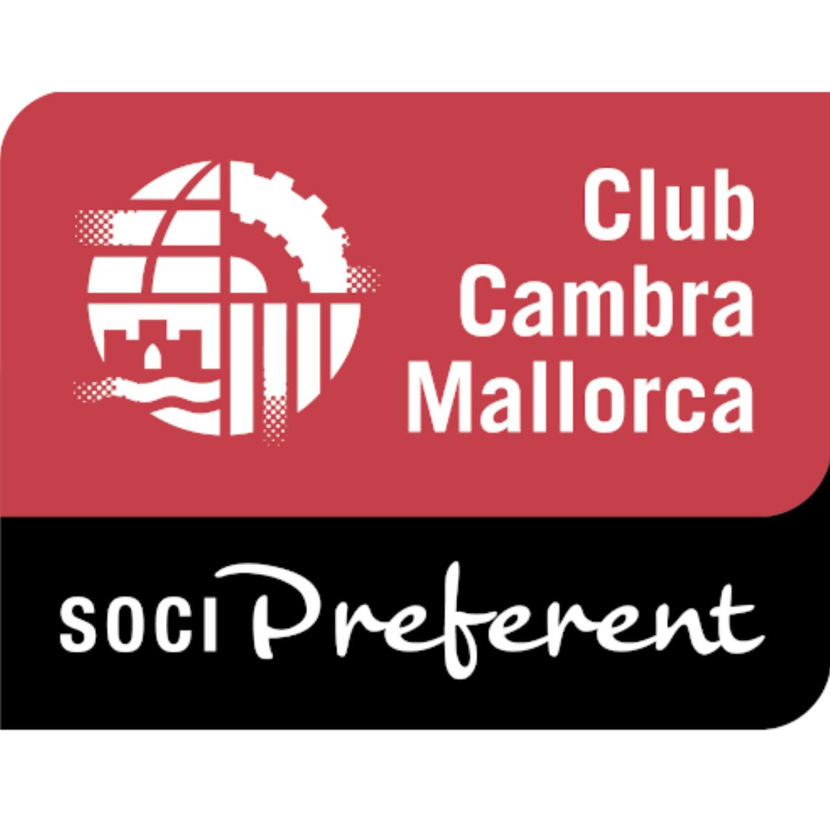 Camara-Soci.jpg