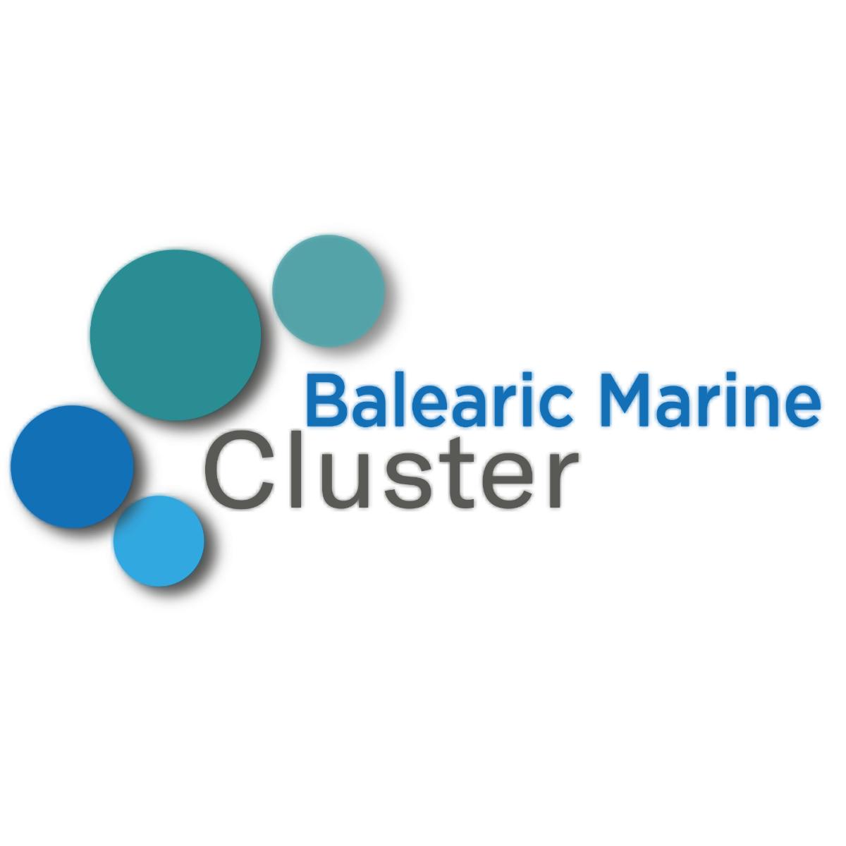 Balearic-Marine-Cluster-square.png.jpg